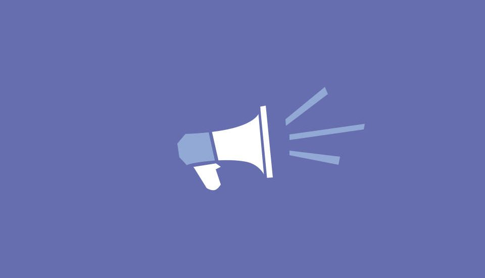 Sharing your WordPress article to Facebook